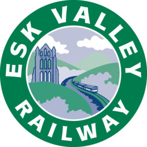 Esk Valley Railway logo