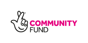 The-National-Lottery-Community-Fund-logo